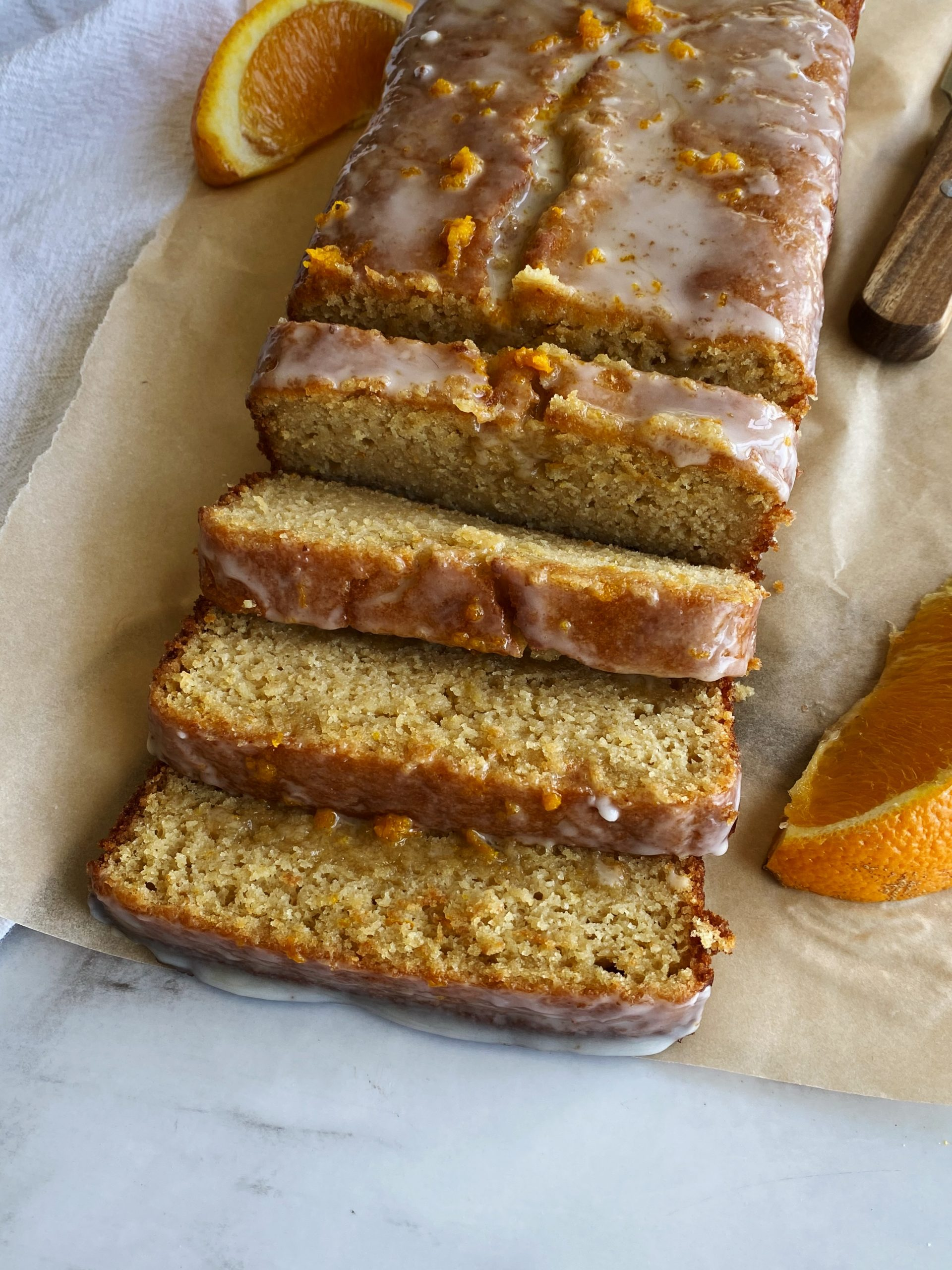 gluten-free-orange-loaf